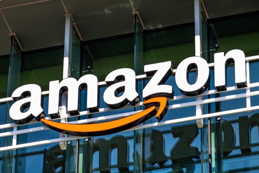 Amazon will 5000 neue Mitarbeiter in Deutschland einstellen Online-Geschäft