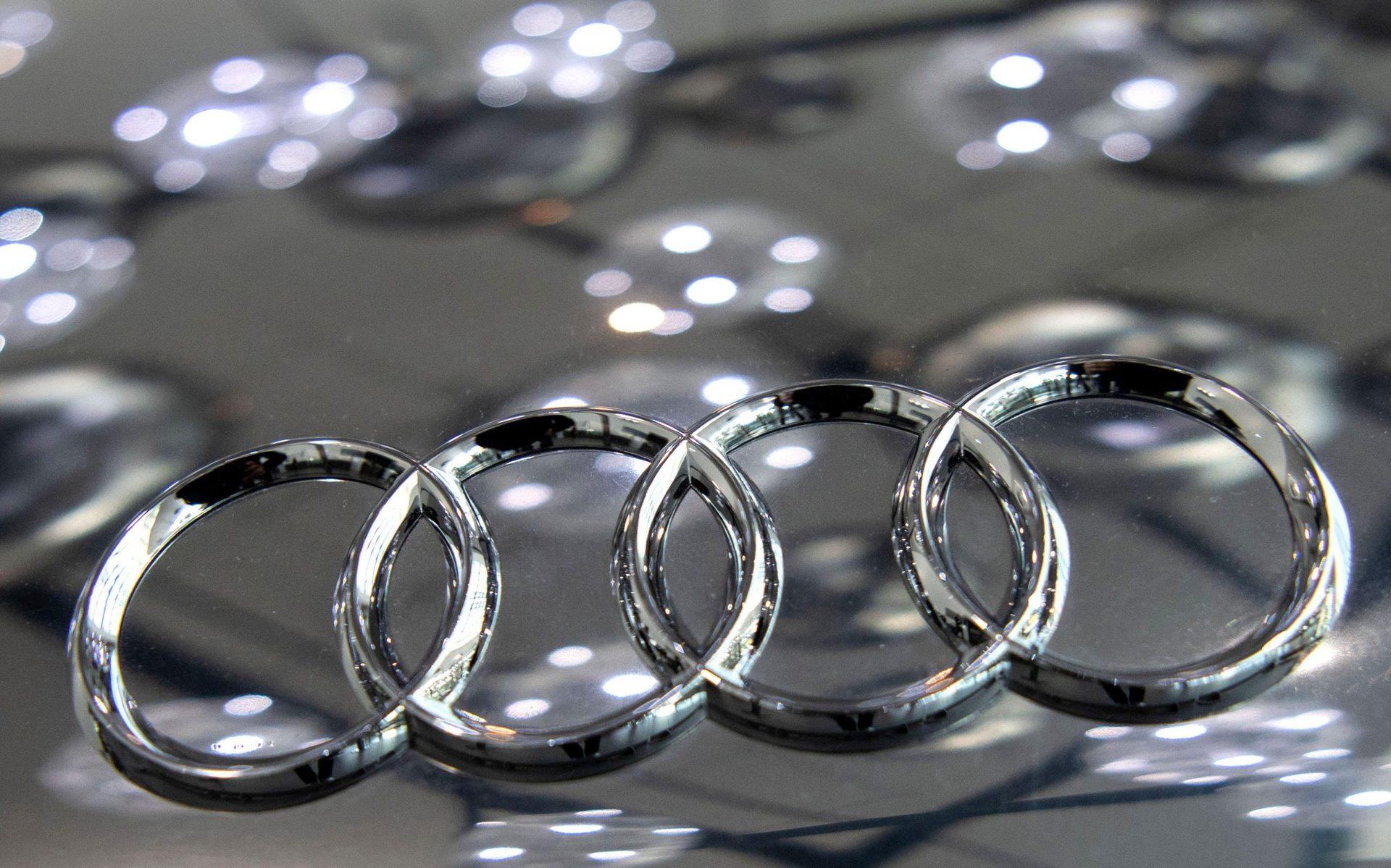 Haftet auch Audi im VW-Abgasskandal? BGH verkündet Urteil