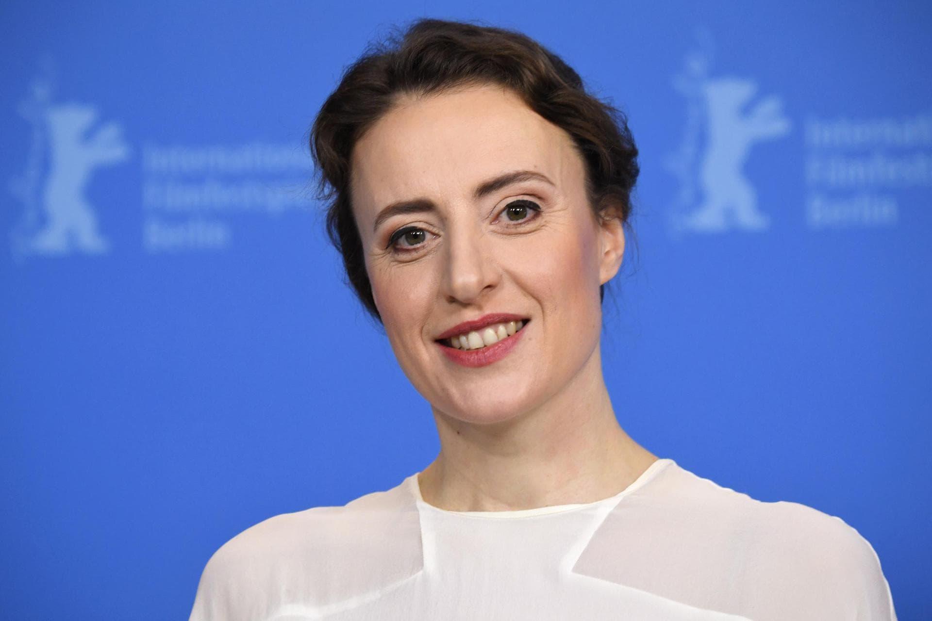 Berlinale 2021: Goldener Bär geht an rumänische Satire Filmfestival