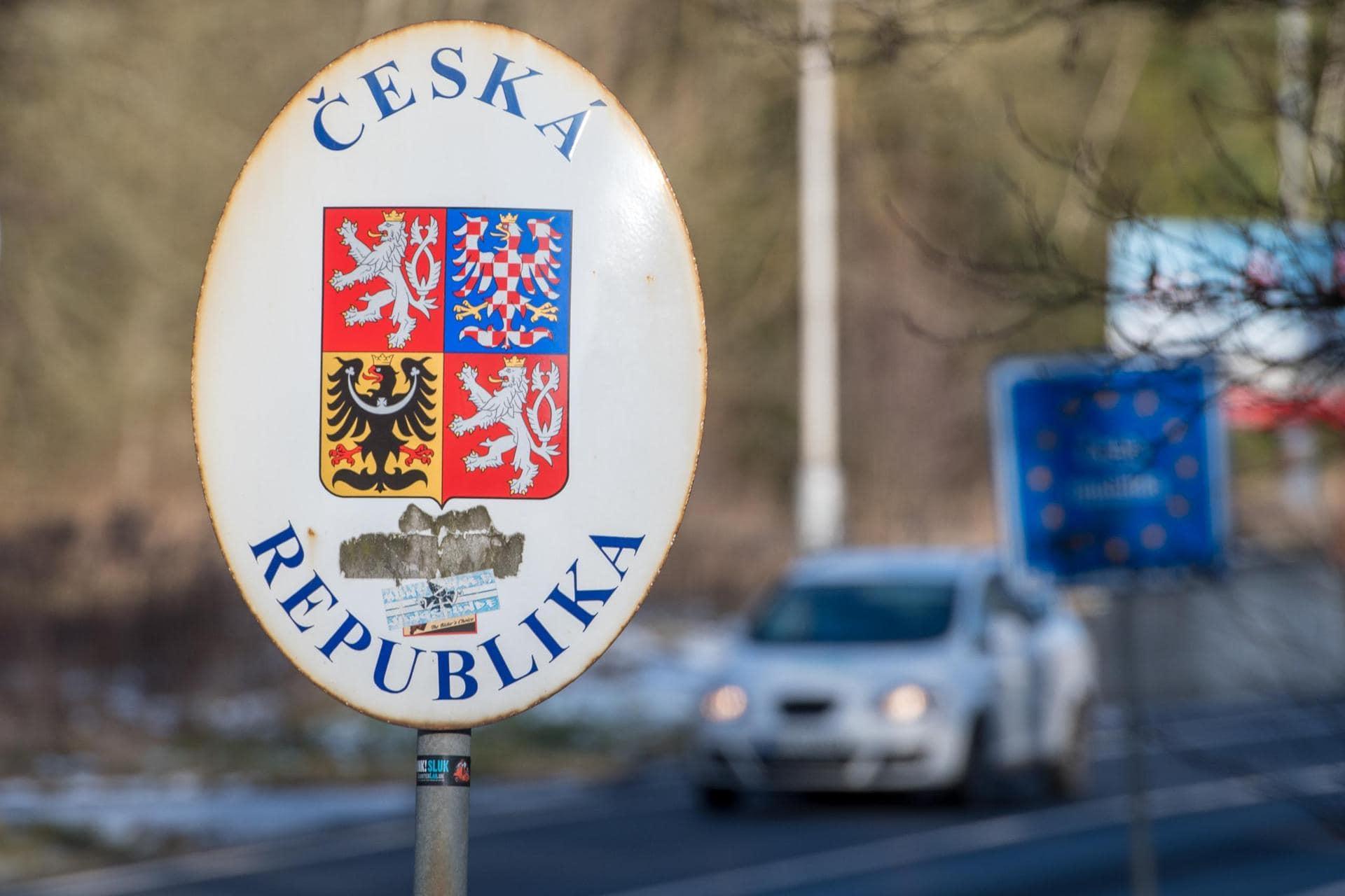 Grenzkontrollen zu Tschechien bleiben Fahrten nach Tirol leichter