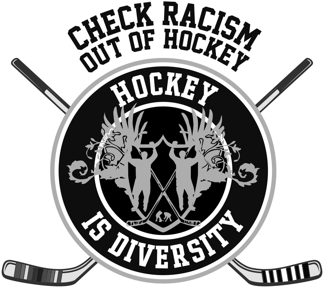 Kampf gegen Rassismus im Eishockey Hockey is Diversity und Eisbären Regensburg gehen offizielle Partnerschaft
