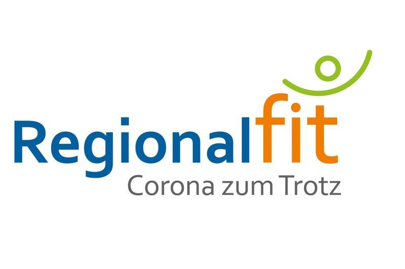 "Heimat neu entdecken mit ""Regional fit"""