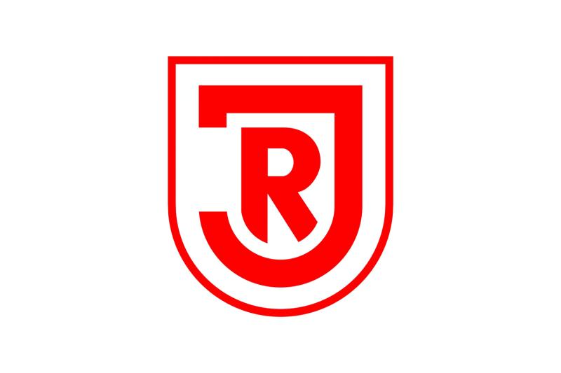 SSV Jahn Logo