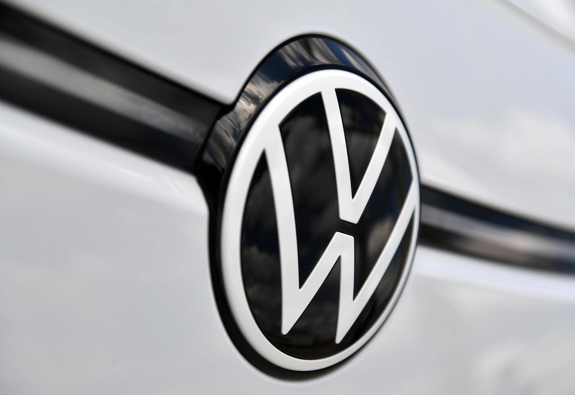VW legt bei E-Flotten-Zielen nach Autobranche
