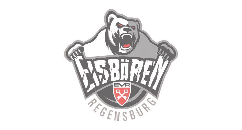 Eisbären in den Playoffs gegen die Indians Eishockey: Regensburg trifft im Viertelfinale auf Memmingen