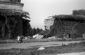 76-jahre-kriegsende_259-43_25091946_mausoleum-evang-friedhof