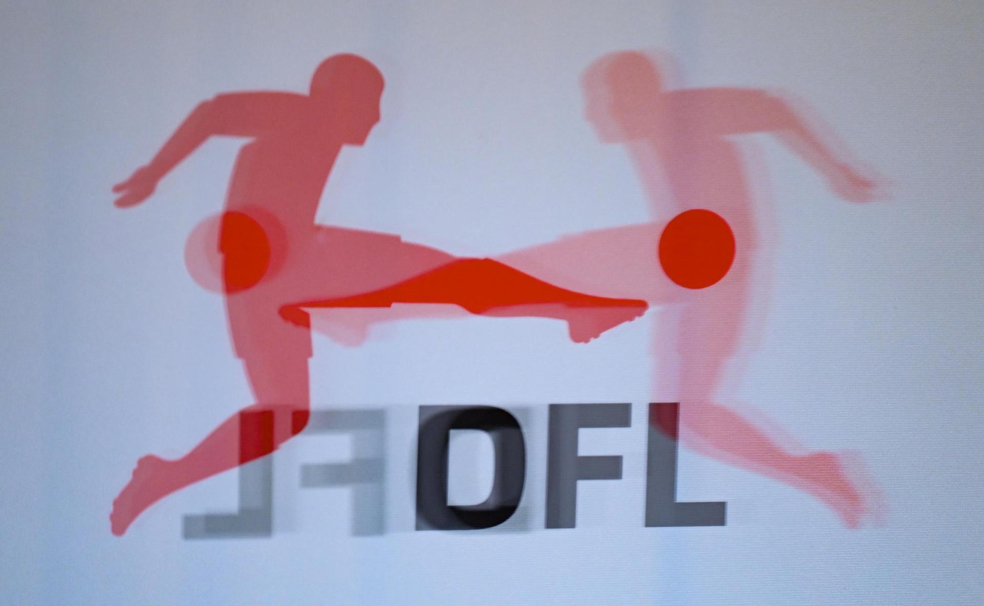 DFL berät über mögliche Quarantäne-Trainingslager Corona-Krise