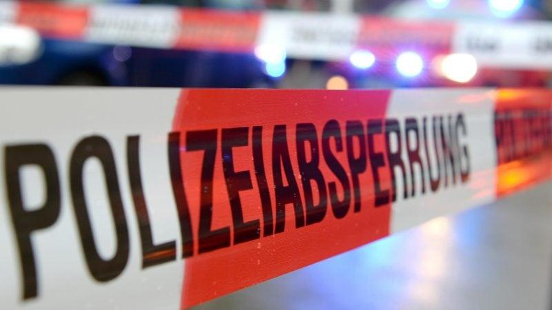 Evakuierung vor Bombenentschärfung hat begonnen Regensburg: 1.200 Anwohner müssen evakuiert werden