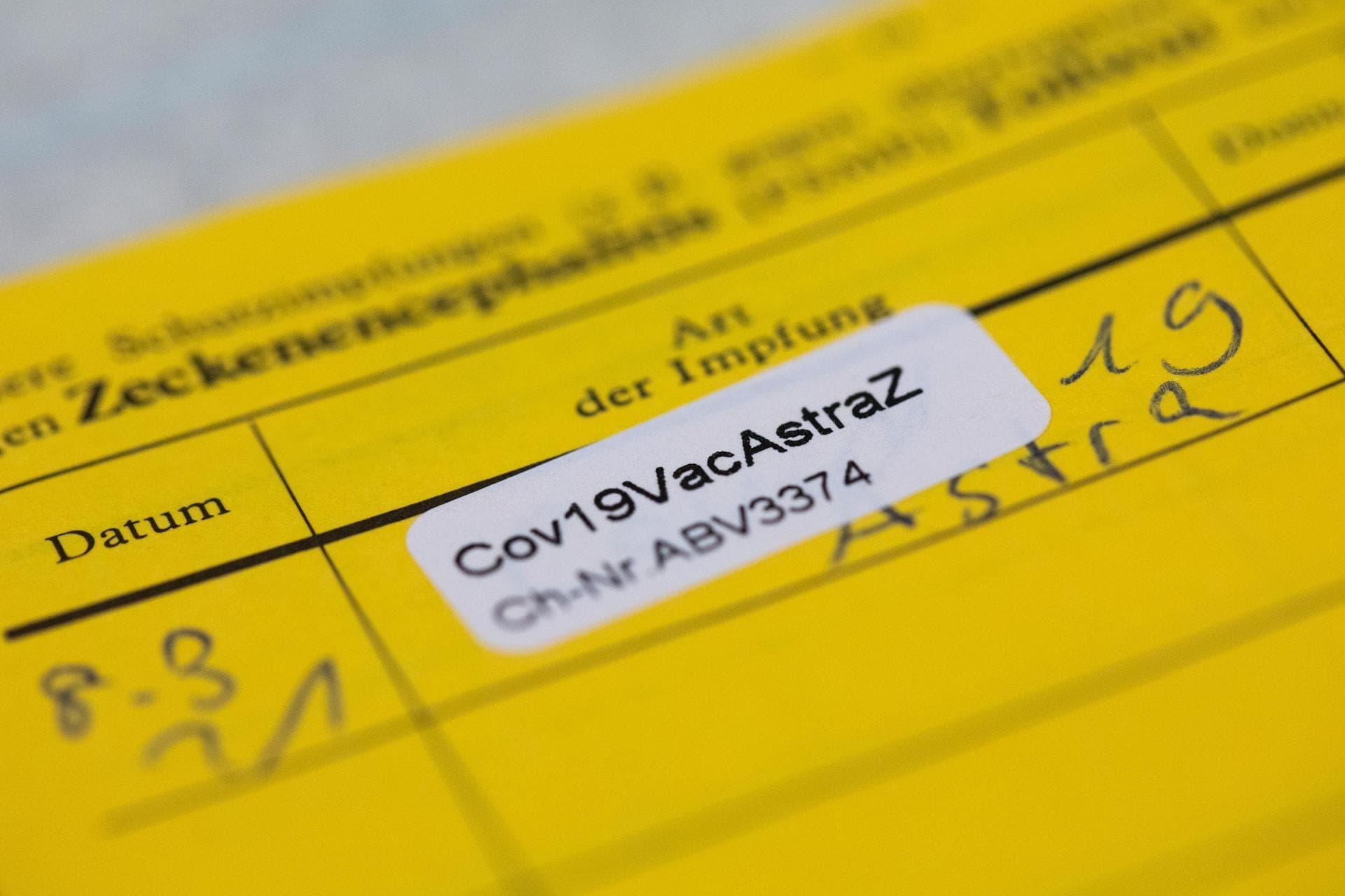 Impfgipfel: Werden die Corona-Regeln für Geimpfte gelockert? Corona-Beschränkungen