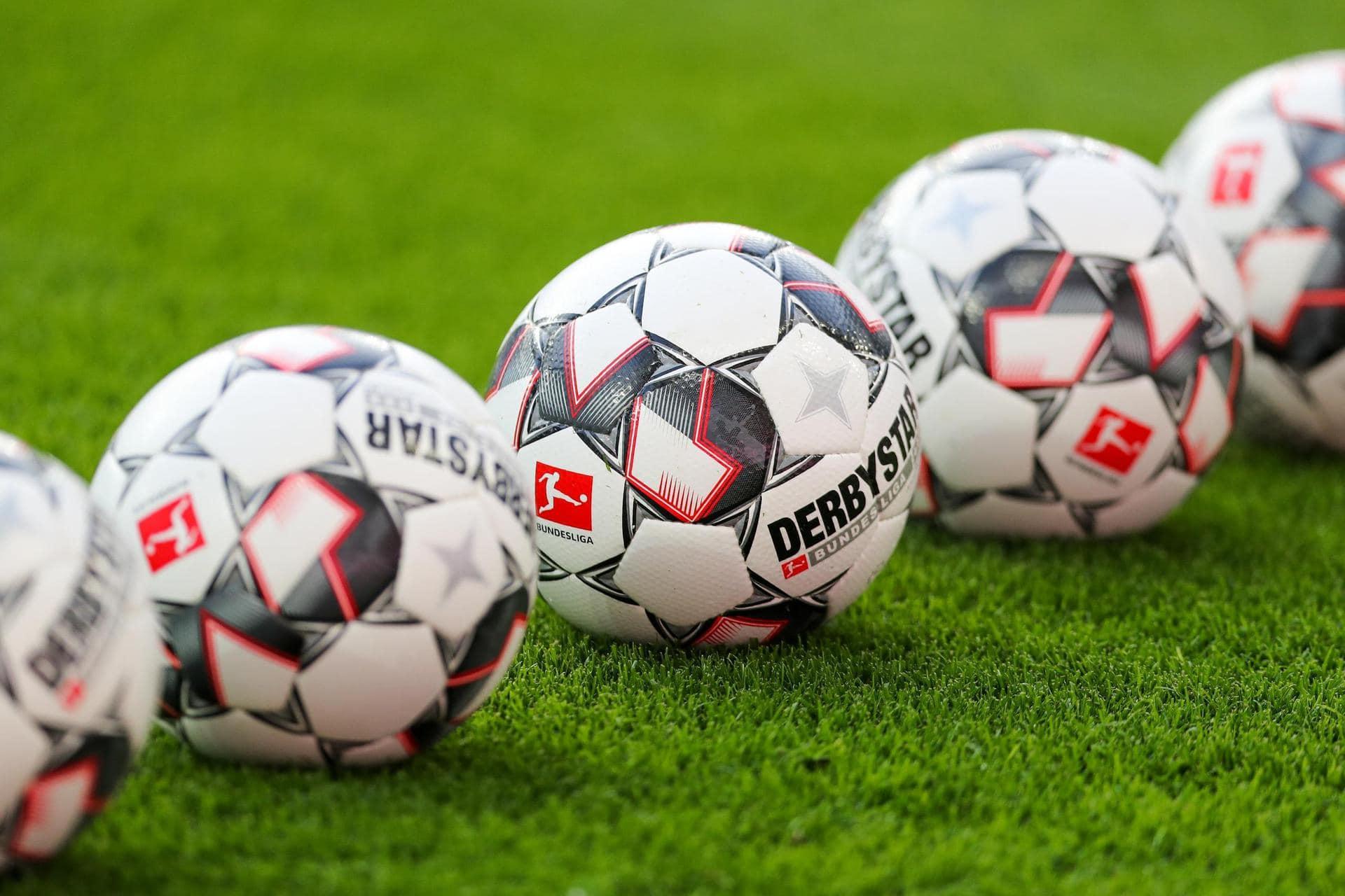 München behält Spiele als Mit-Gastgeber Fußball-EM