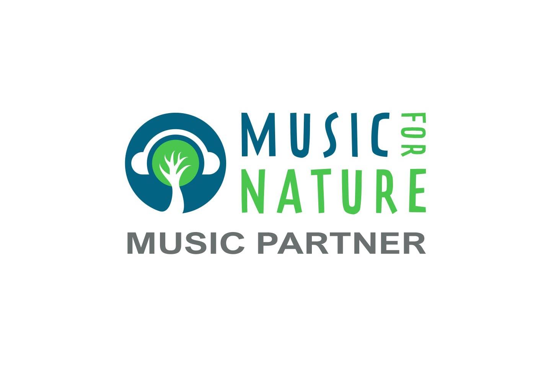 Music For Nature – Musik hören und dabei die Umwelt retten Michael Lex & The Retrosonic spenden ihren Song der Umwelt