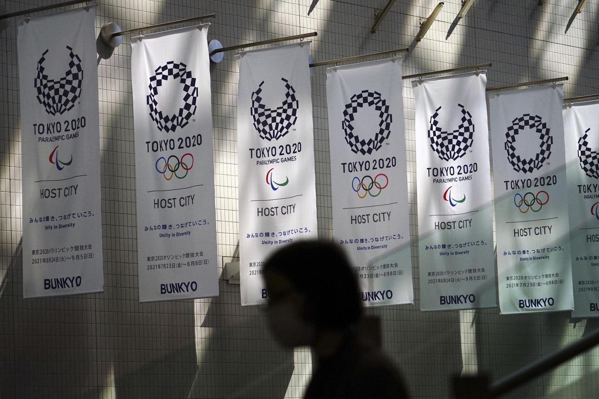 Nordkorea nimmt nicht an Olympia in Tokio teil Wegen Corona-Pandemie