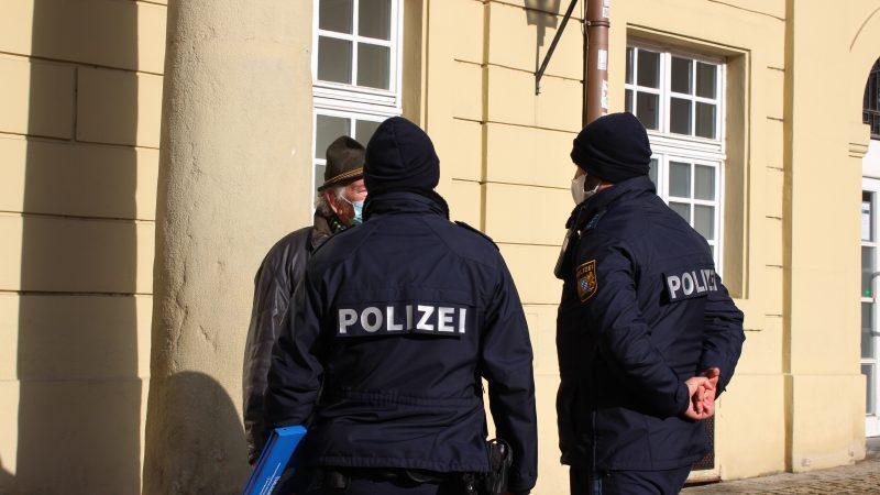 Polizei_Corona