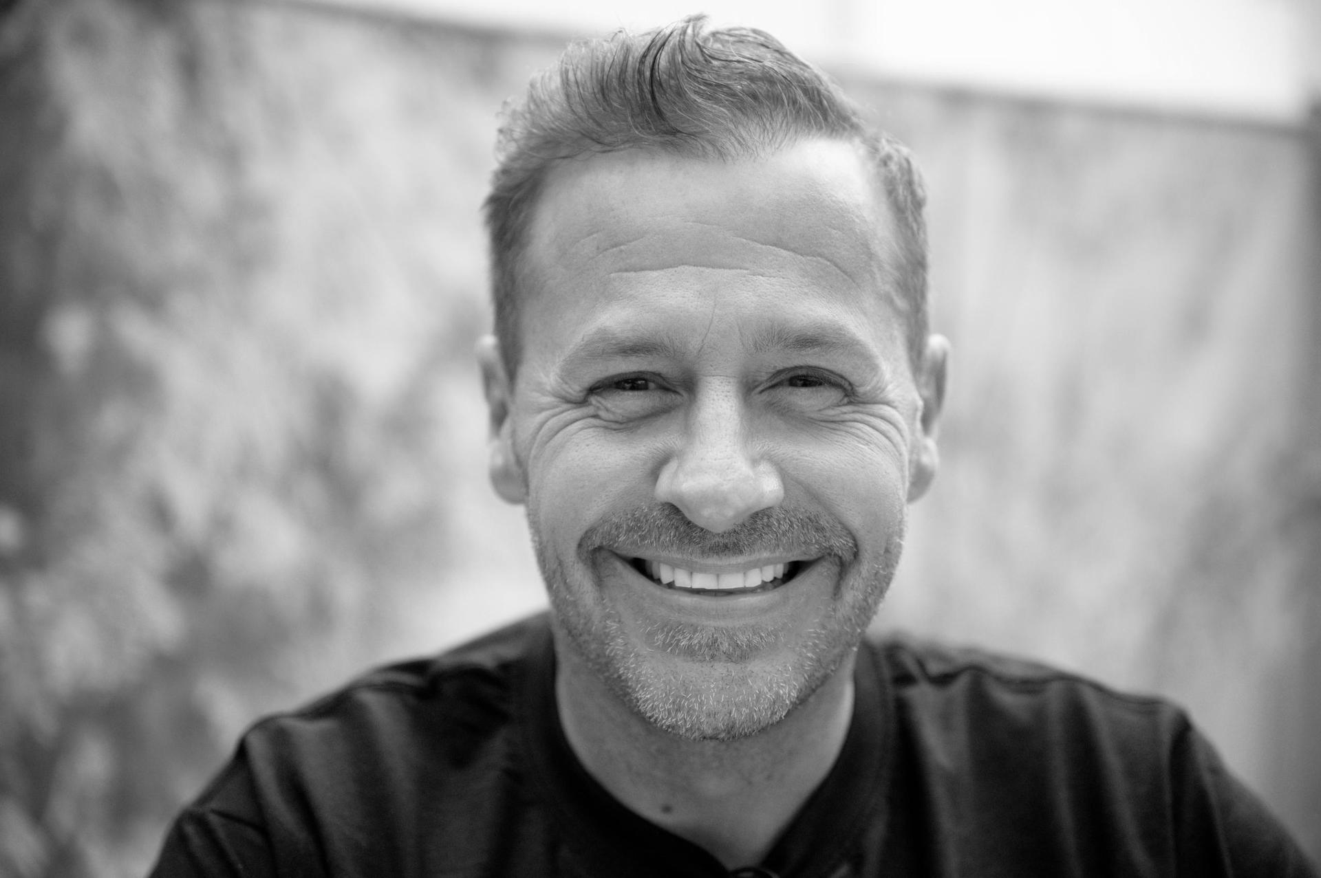 Staatsanwaltschaft lässt Willi Herrens Leiche obduzieren Reality-TV-Darsteller