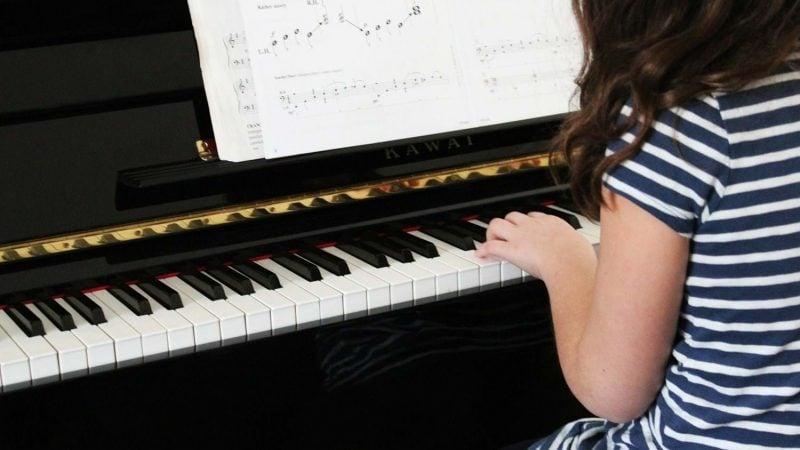 foerderung_musikalische_bildungseinrichtungen