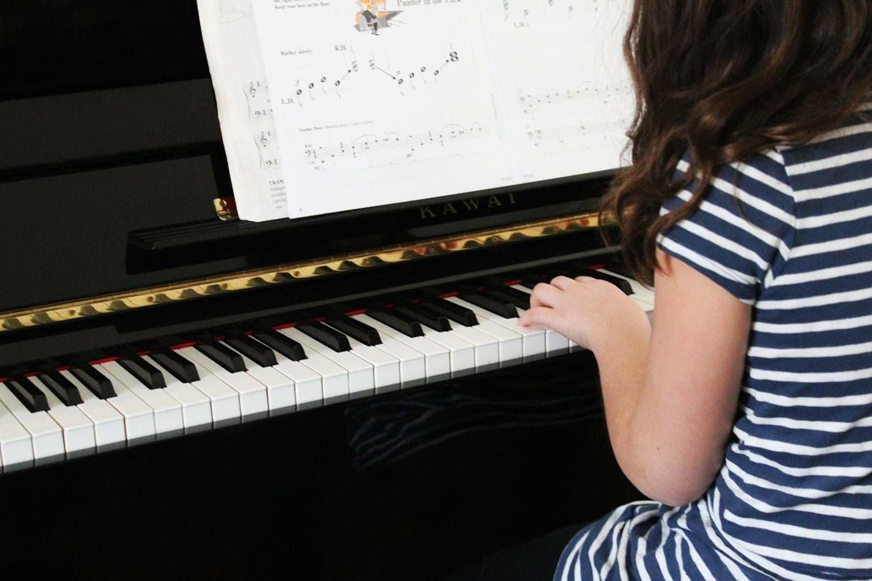 Landkreis Regensburg fördert musikalische Bildungseinrichtungen Zuschuss für Musikschulen und -vereine wird ausbezahlt