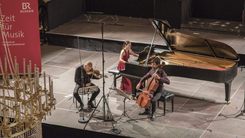 kammermusik 1 20-09-26-Trio-Rafale-03-2048x1264