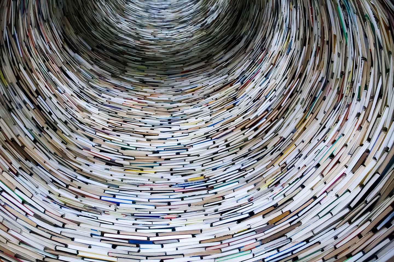 Die Einsatzmöglichkeiten der Blockchain in der Bildung & Wissenschaft Vielseitige Einsatzmöglichkeiten der Blockchain-Technologie