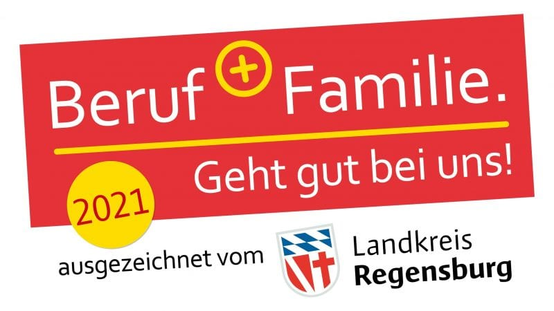 siegel_beruf_und_familie