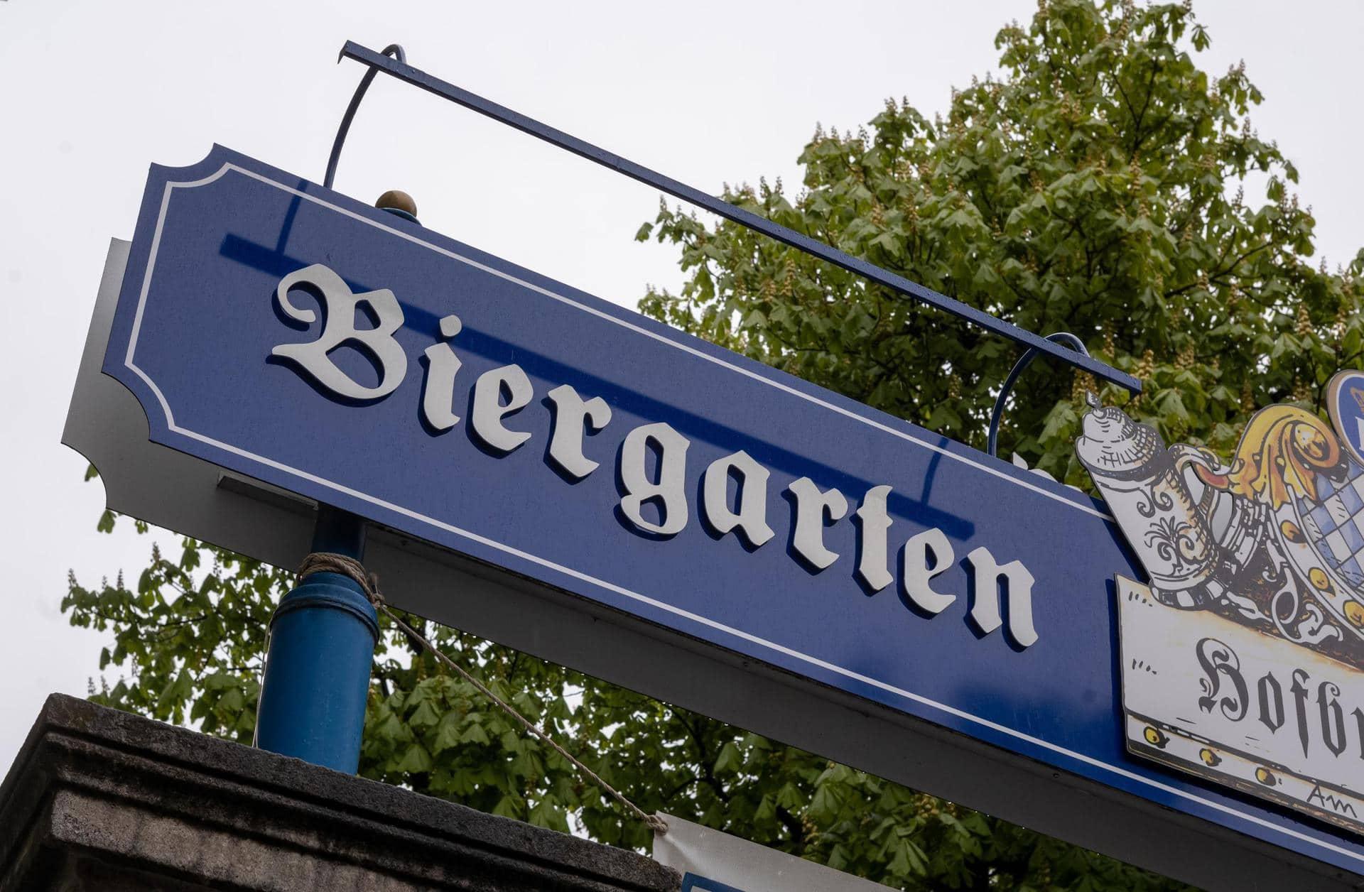 Bayern sperrt auf: Diese Corona-Regeln gelten ab Montag Überblick
