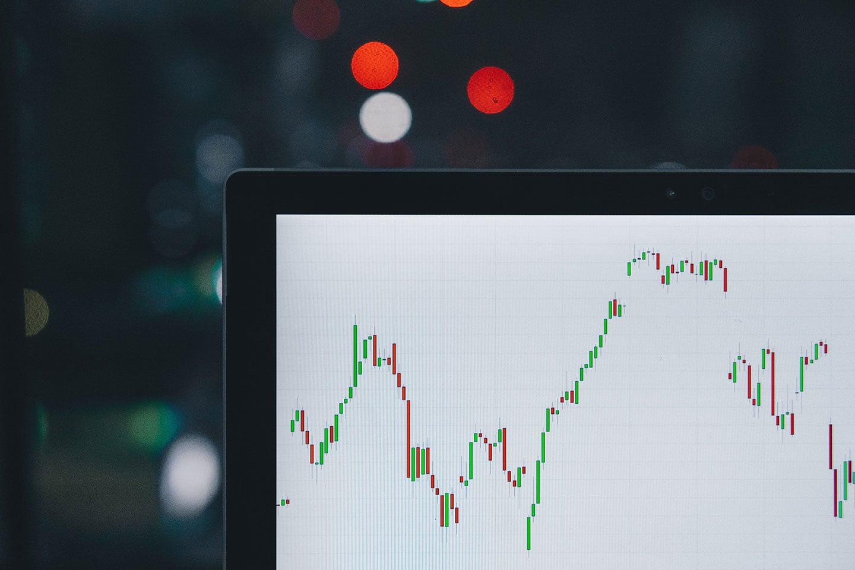 Coinbase an der Börse: So lief der Start! Was macht Coinbase so besonders?