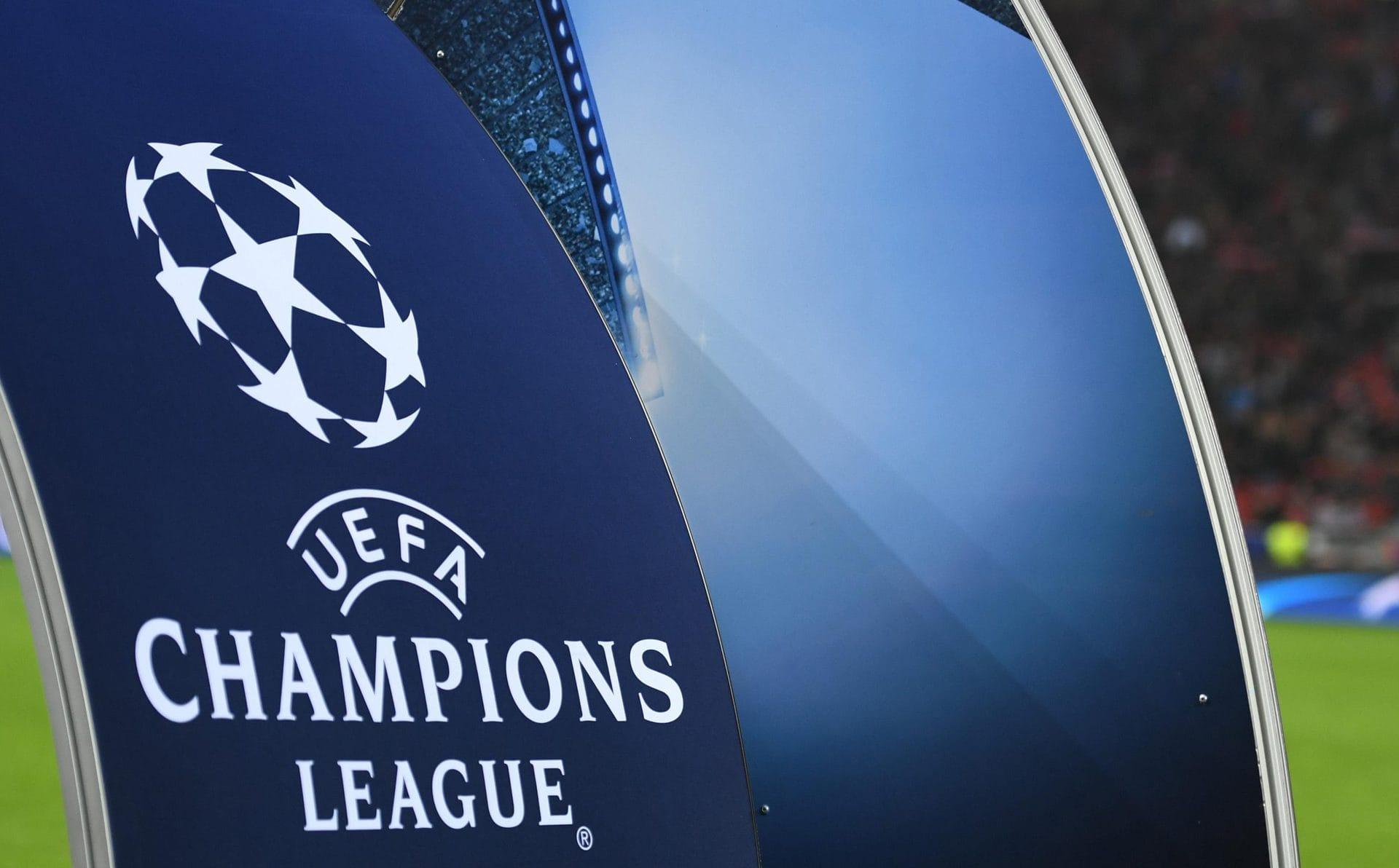 Champions-League-Endspiel läuft nicht im Free-TV Finale am 29. Mai