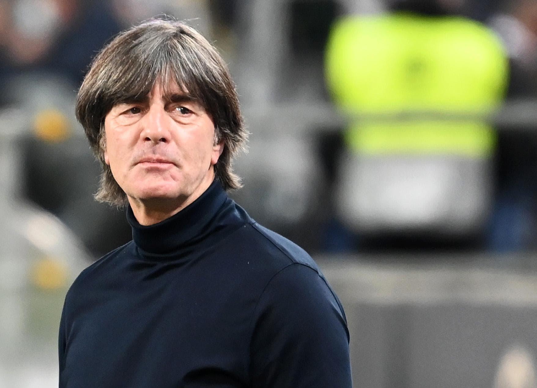 EM-Kader: Löw holt Müller und Hummels zurück Nationalmannschaft