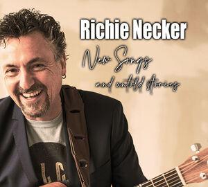 Gewinnspiel-Richie Necker