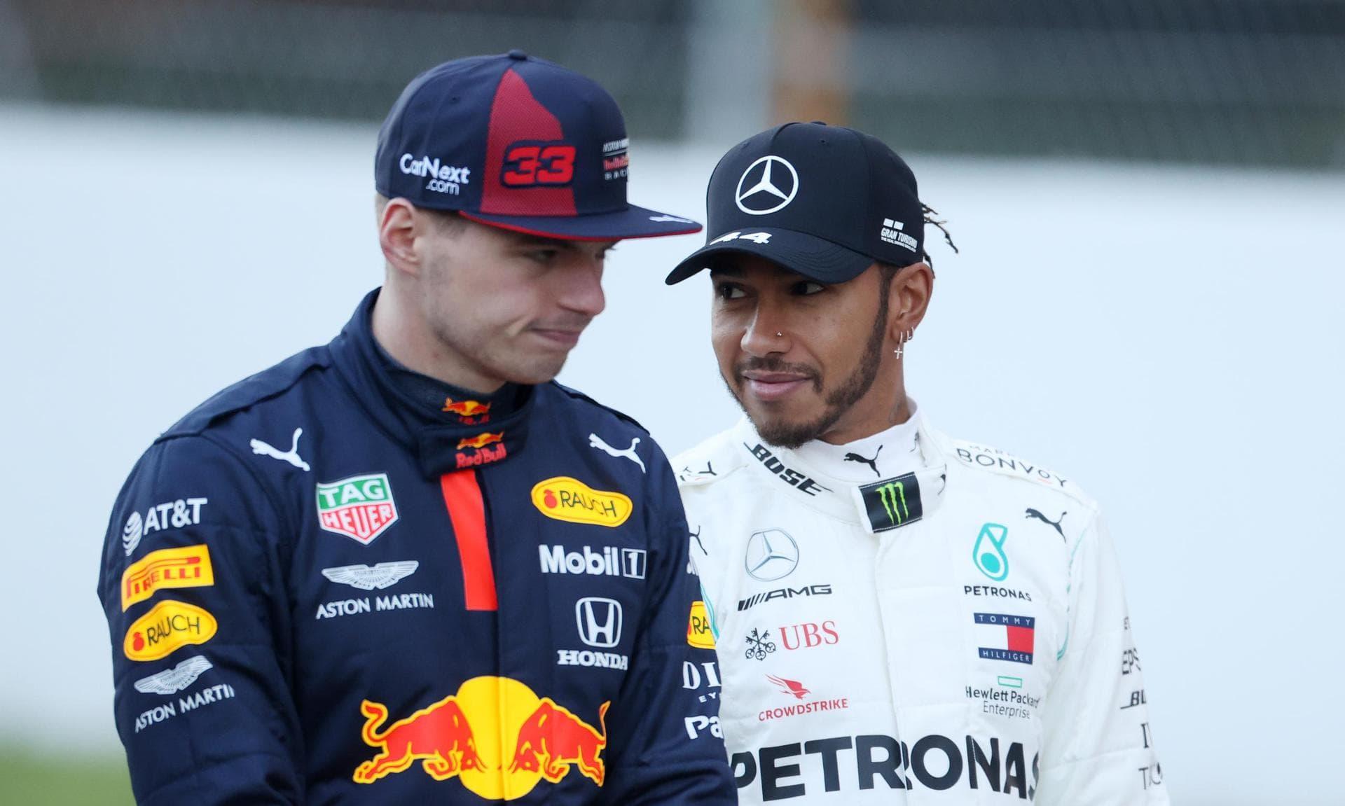 Rückkehr nach Monaco mit «Feuer unter dem Allerwertesten» Formel 1