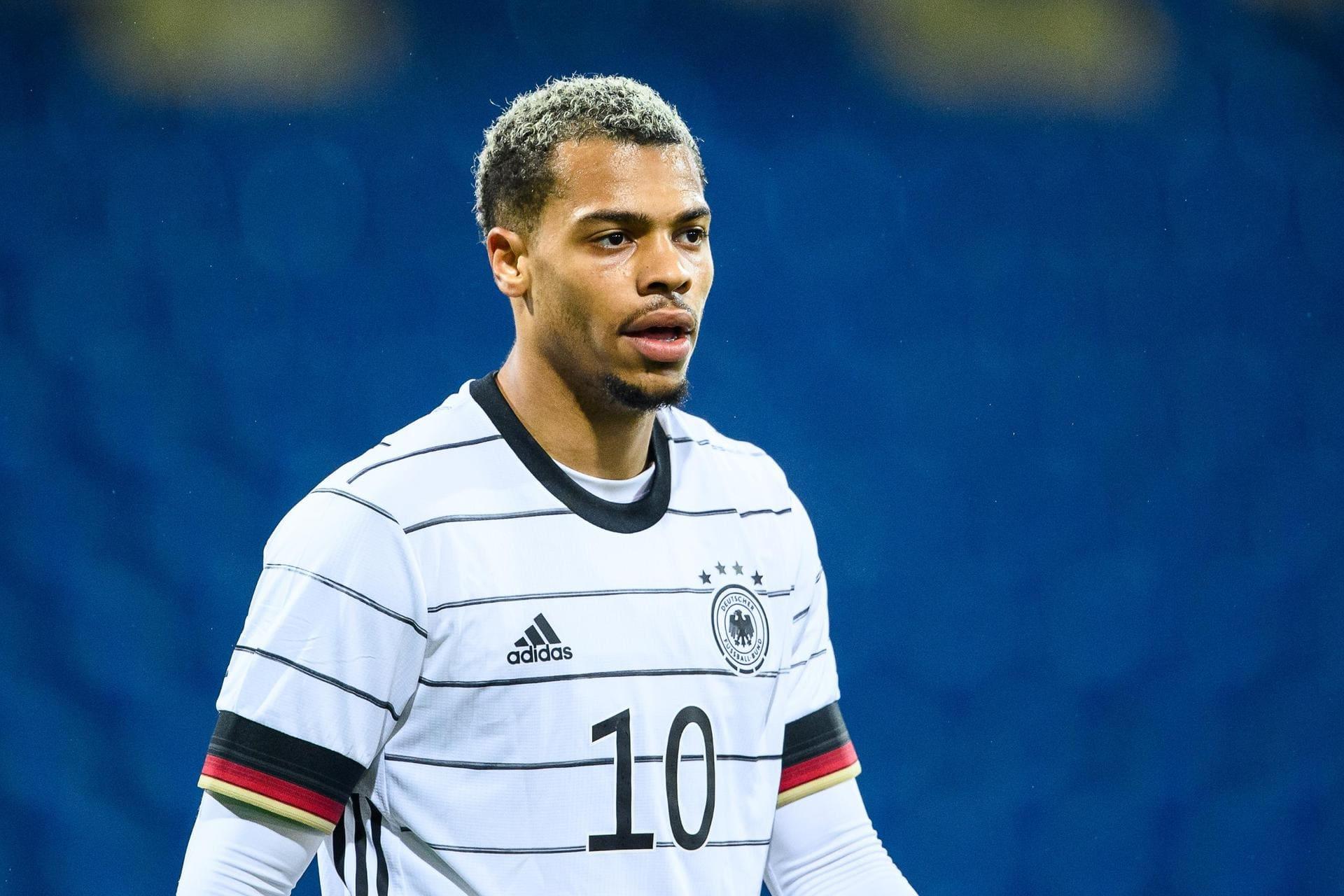 U21 startet EM-Abenteuer – Kuntz warnt vor «starkem Gegner» Viertelfinale gegen Dänemark