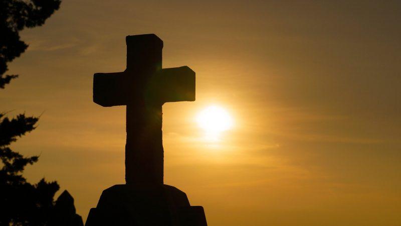 Missbrauch in der Kirche Gründung des Aufarbeitungsgremiums im Bistum Regensburg steht unmittelbar bevor