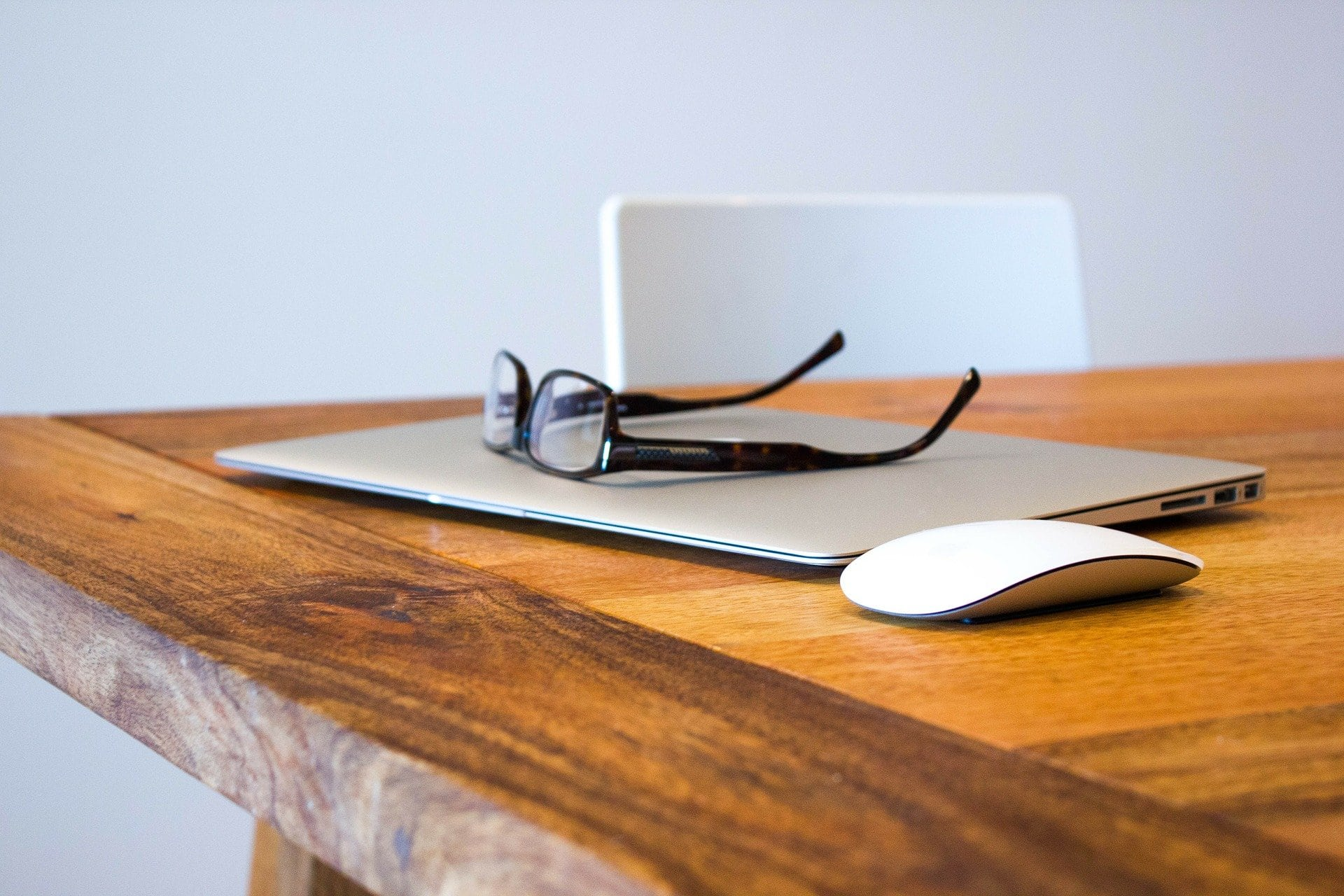 """Wertstoffhöfe sammeln brauchbare Laptops und Brillen für den guten Zweck """"Wertstoffpaten"""" herzlich willkommen"""