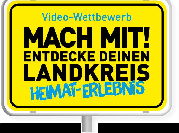 machmit_videowettb_Logo_4c