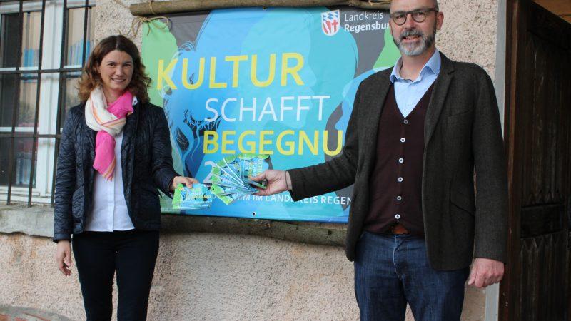 praesentation_broschuere_kultur