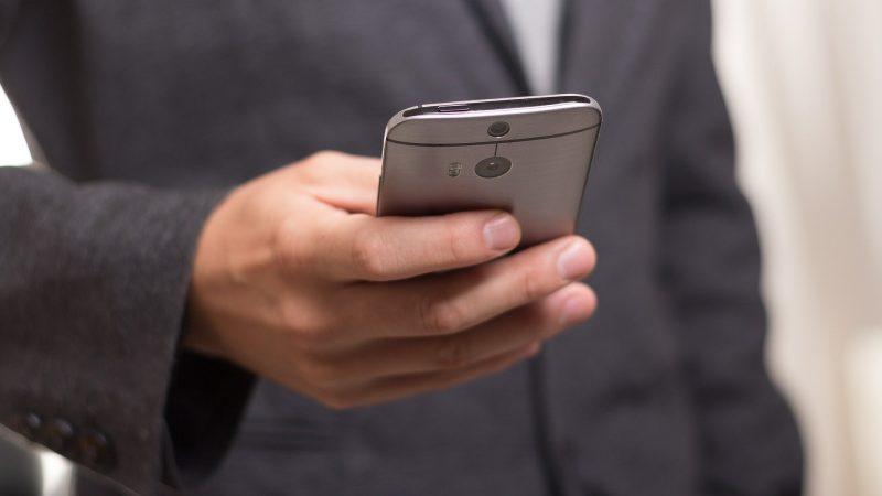 So geht Kundenservice heute SELLWERK stellt Messenger-Kommunikation mit Firmen zur Verfügung