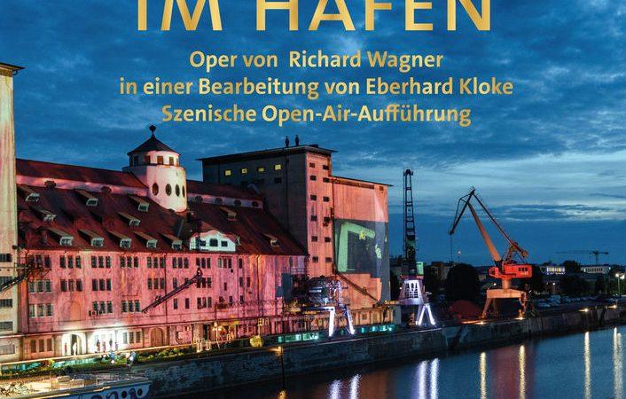 theater csm_Rheingold_imHafen_PlakatA1_final_web_a40bc2fd97