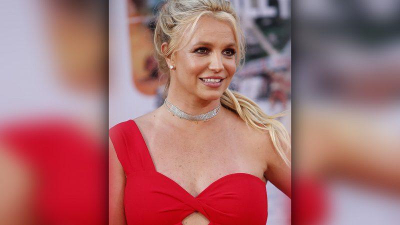 Britney_Spears_ueber_69852395