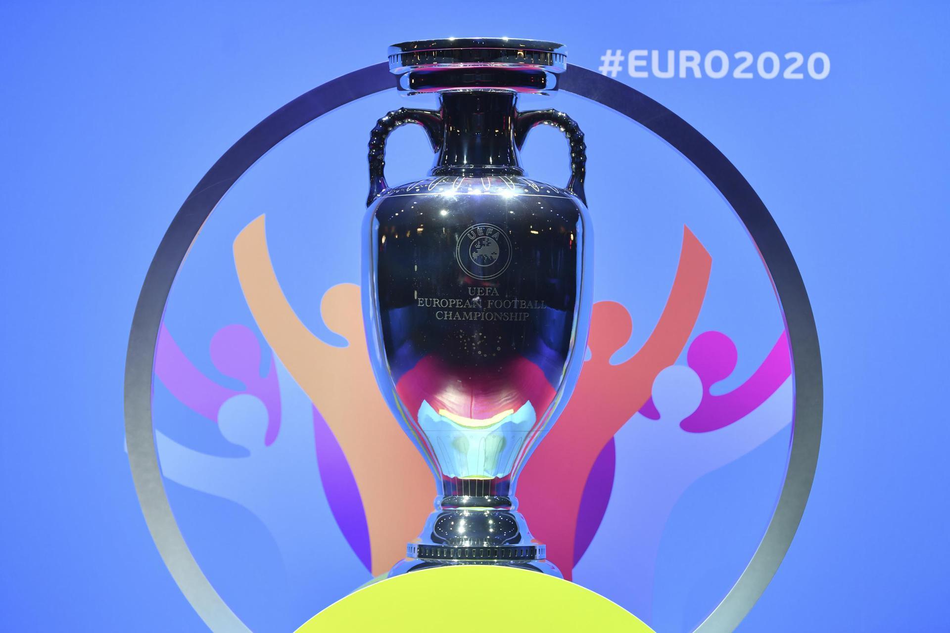 Der leichte oder schwere Weg – wer ist jetzt der Topfavorit? Fußball-EM