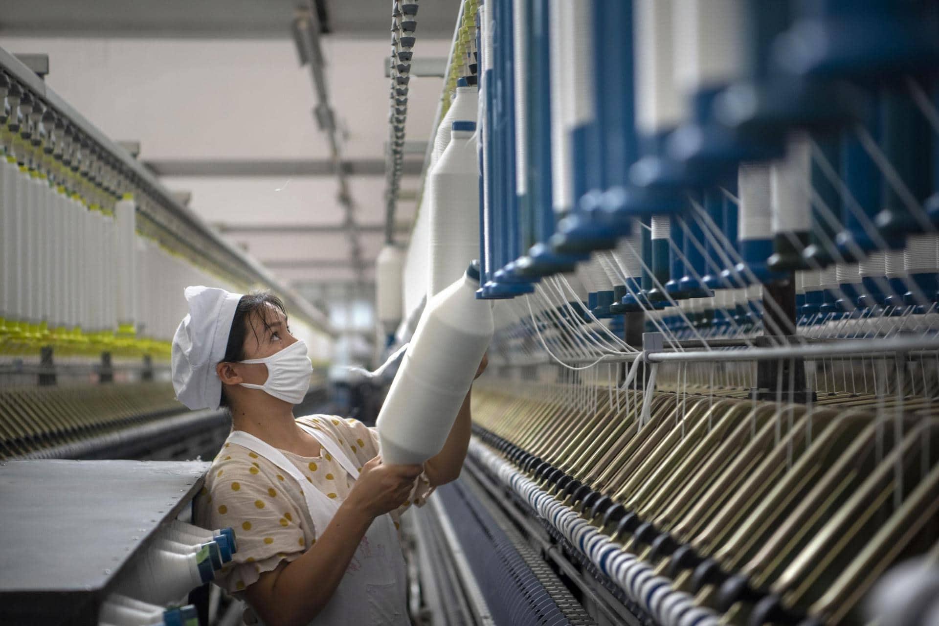 G20 wollen Job-Bedingungen für Frauen verbessern Führende Wirtschaftsnationen