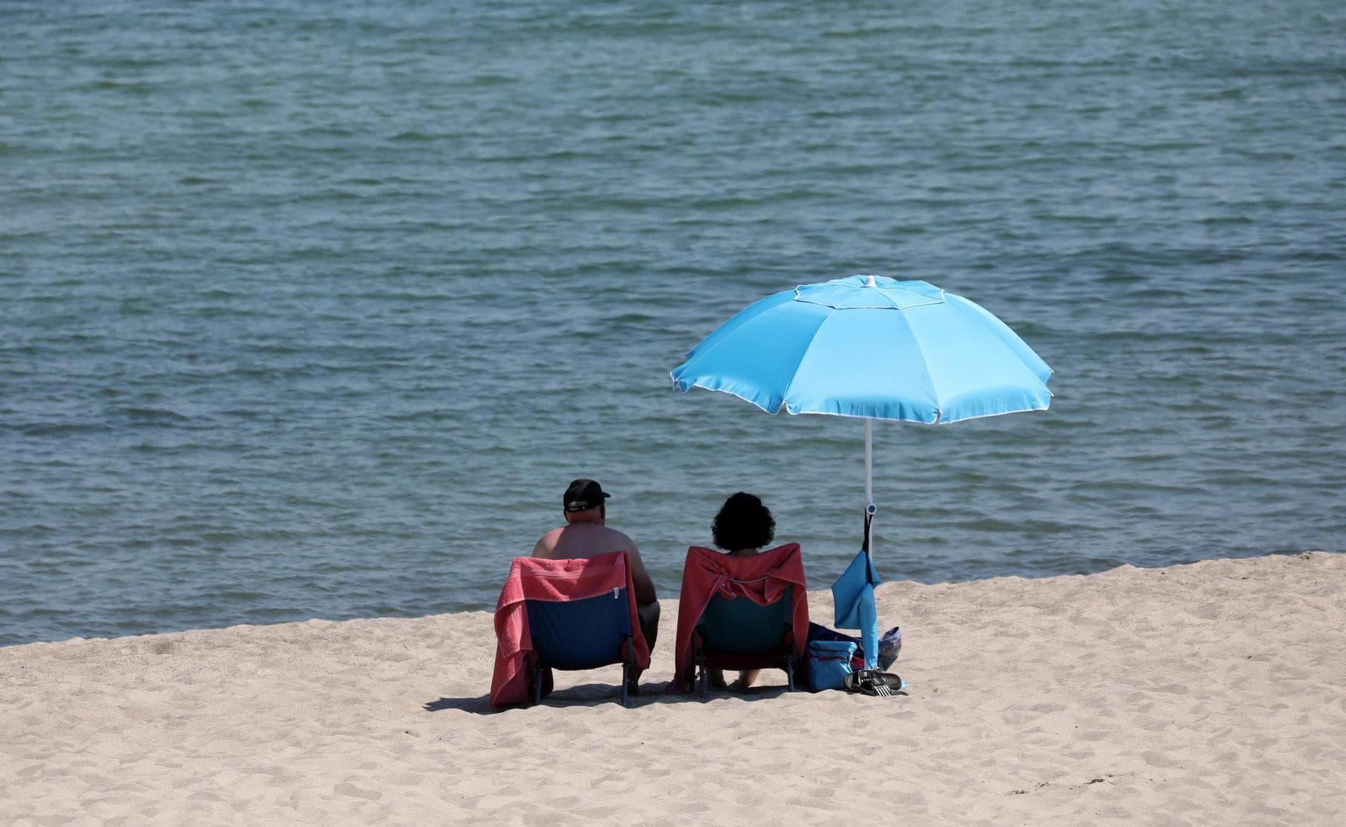 Keine neuen Regeln für Urlauber trotz Delta-Variante Corona-Pandemie