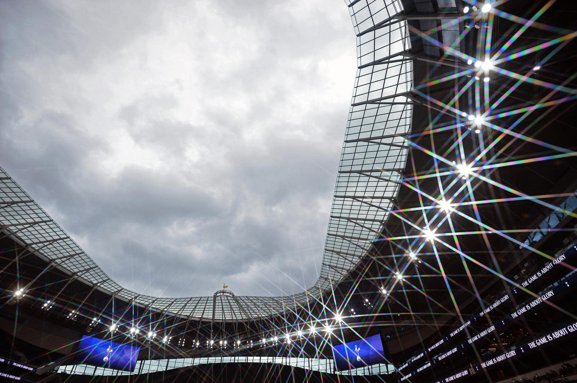 Mögliche Final-Verlegung: UEFA und London in Gesprächen Corona-Notfallplan