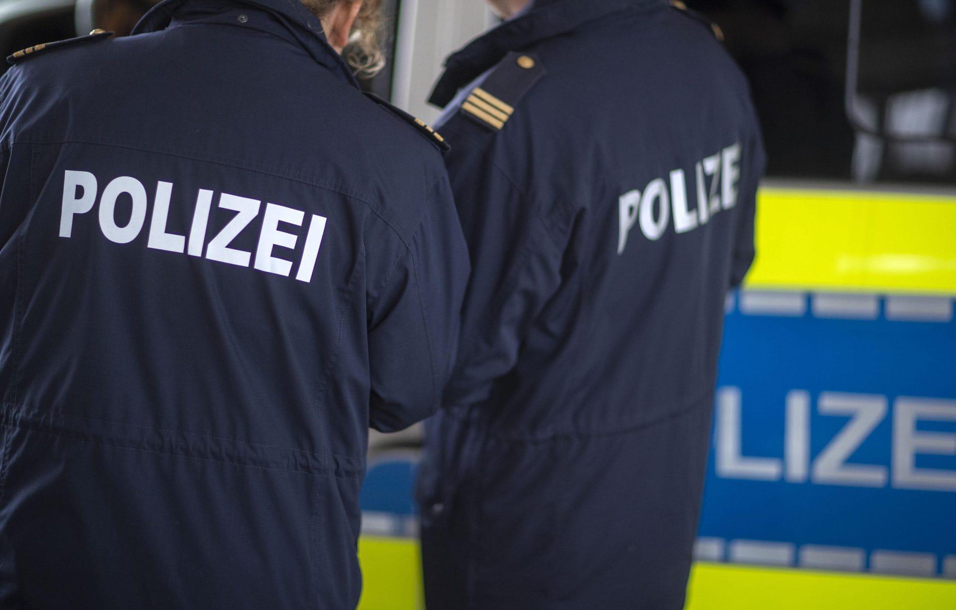 Strenge Regeln für EM-Spiele im Biergarten Auch für mögliche Siegesfeiern gibt es in Bayern enge Grenzen