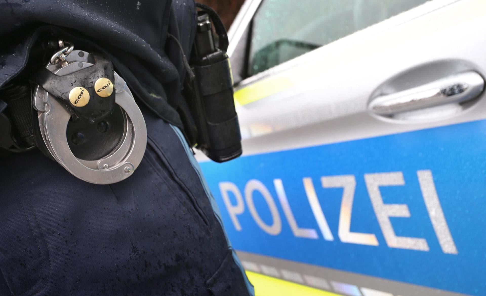 Zwei Feuerwehrmänner als mutmaßliche Brandstifter in U-Haft Niederbayern und Oberpfalz