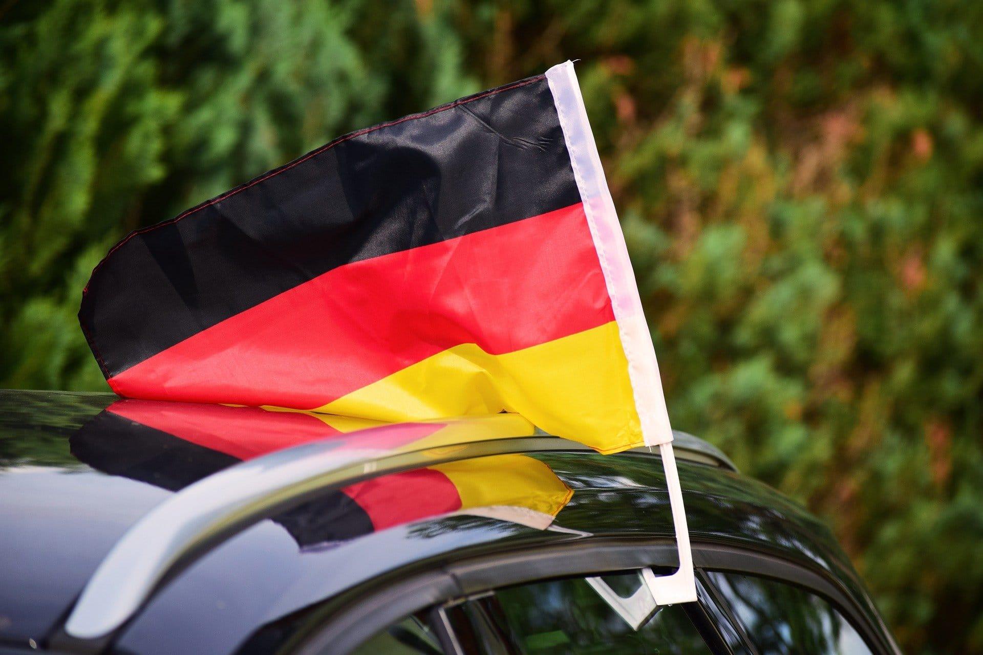 Freude und Euphorie – die Sicherheit steht an erster Stelle Oberpfälzer Polizei gibt Tipps anlässlich der Fußball-Europameisterschaft