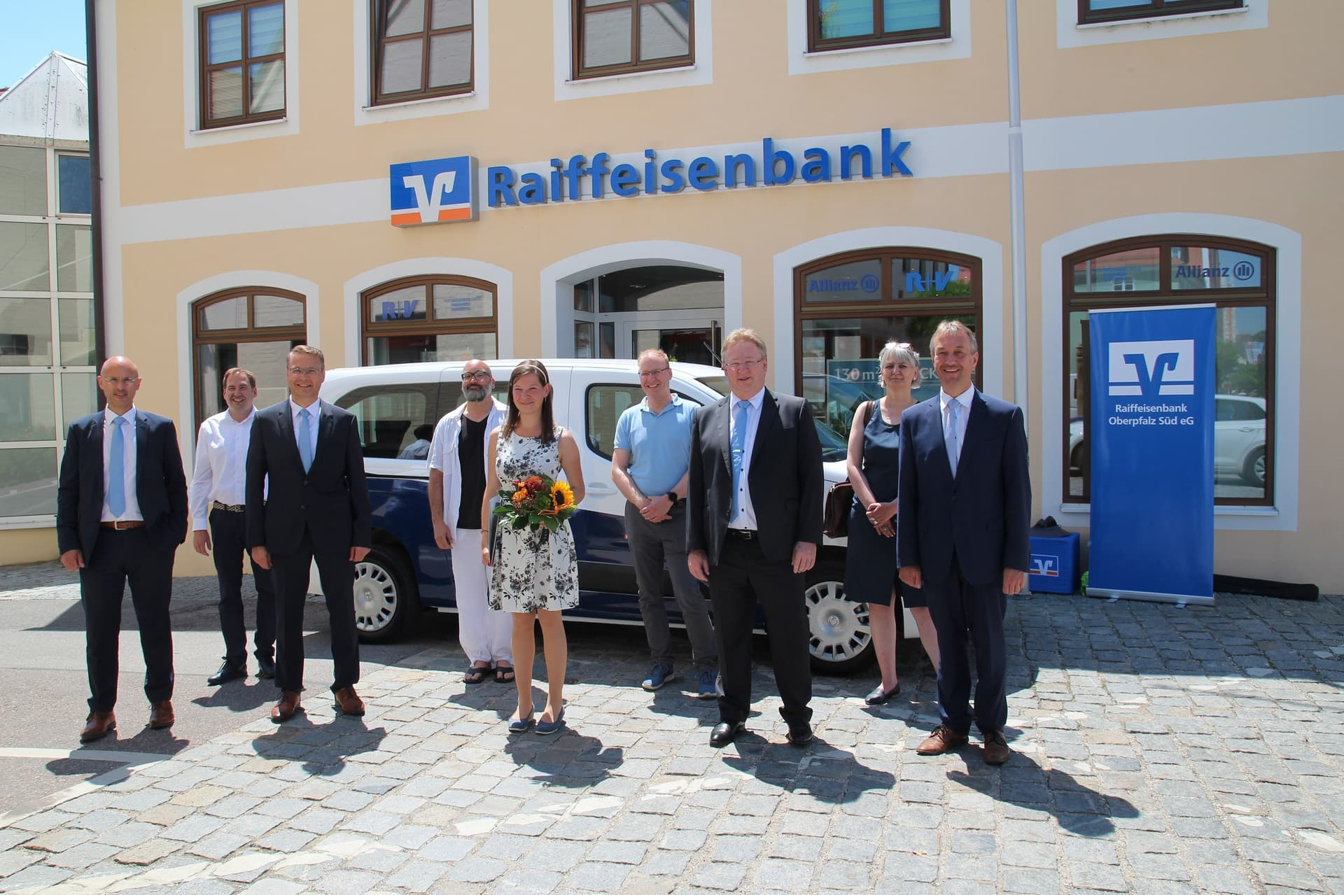 raiffeisenbank 1