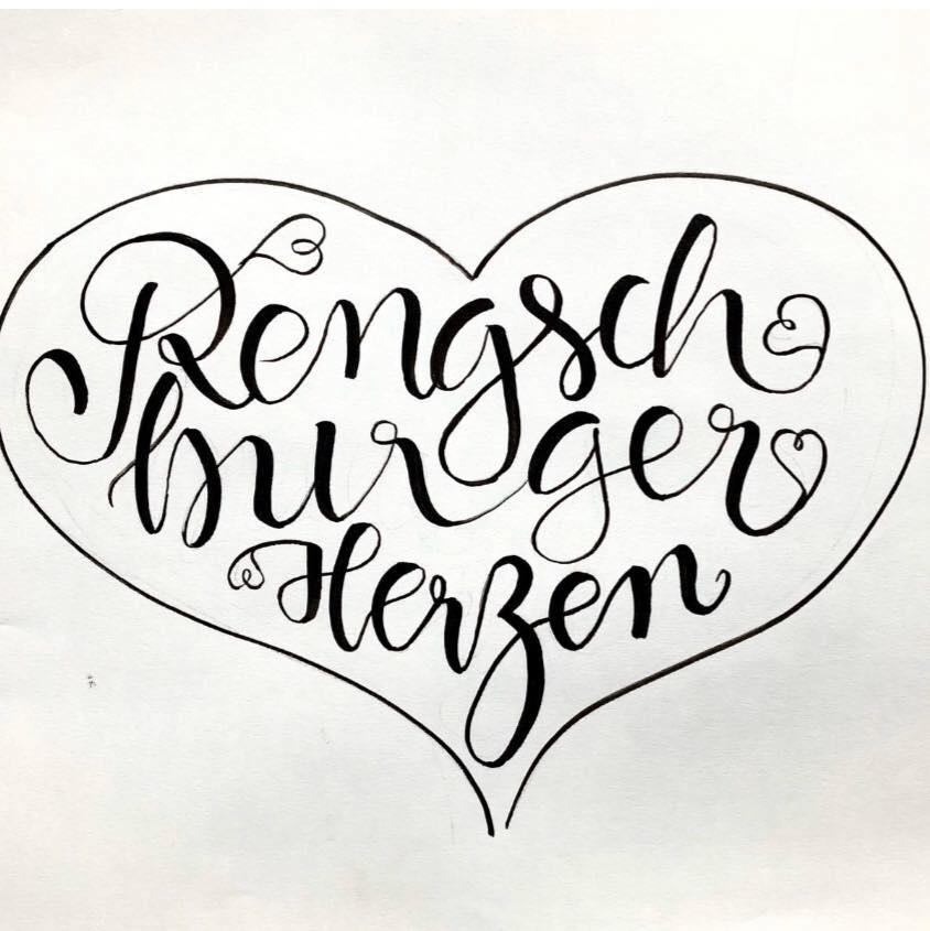 """""""Rengschburger Herzen"""" verschenken 1.000 Semmeln an Bedürftige Eine äußerst spendable Geste"""
