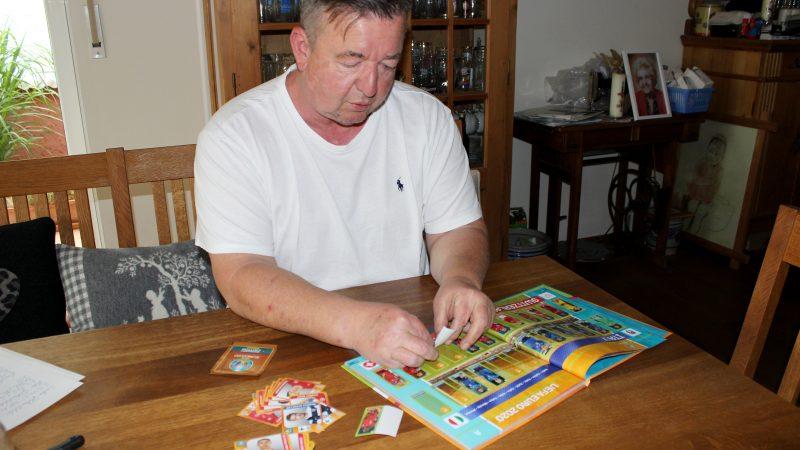 Klaus Theml