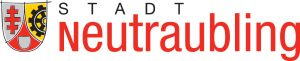 Neutraubling_Logo_4c