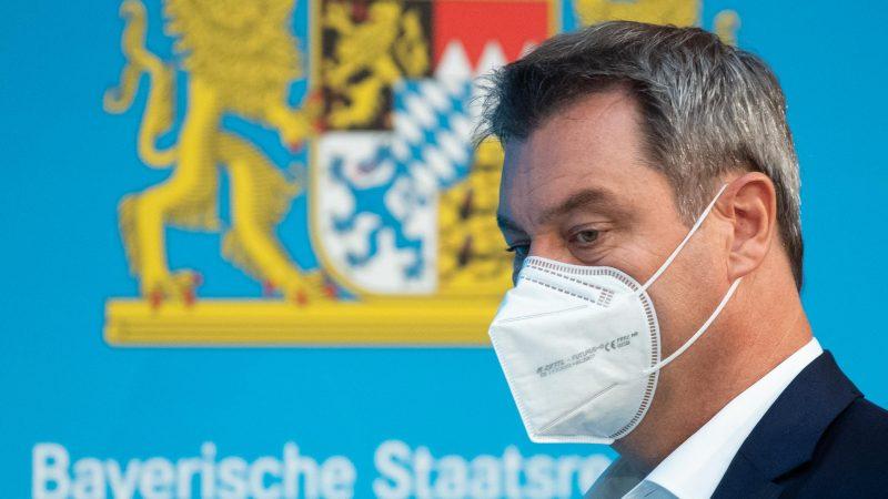 Kabinett Bayern