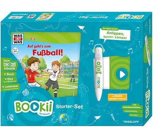 gewinnspiel bookii-starter-set-was-ist-was-fussball-R